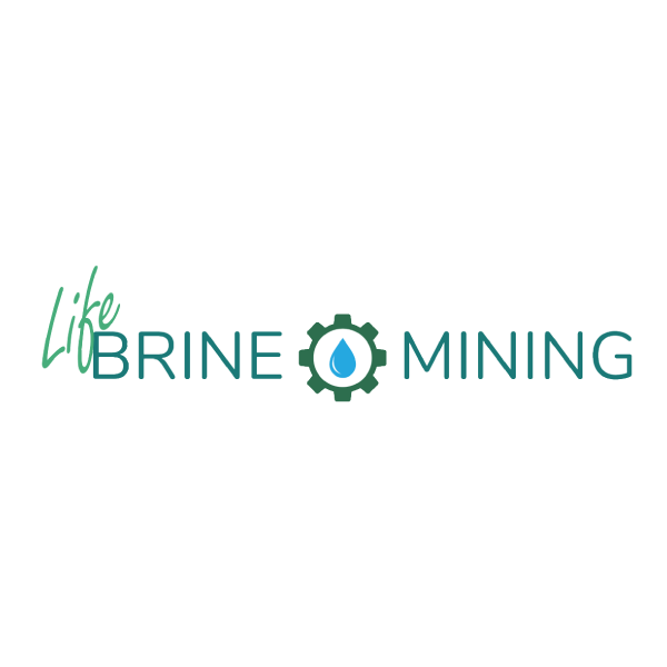 Life Brine Mining