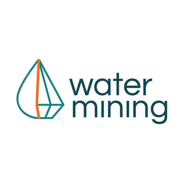 Water Mining