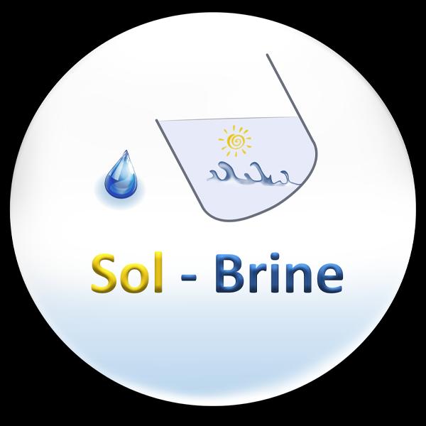Sol Brine