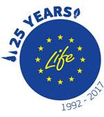 25 Years Life